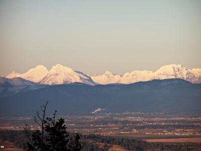 Kila Residential Lots & Land For Sale: Bugler Trail