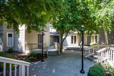 Bigfork Single Family Home For Sale: 187-E Golf Terrace