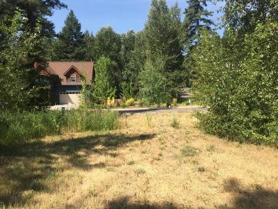 Columbia Falls Residential Lots & Land For Sale: 78 Cedar Pointe Loop