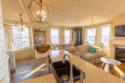 Missoula Single Family Home For Sale: 131 South Higgins Avenue