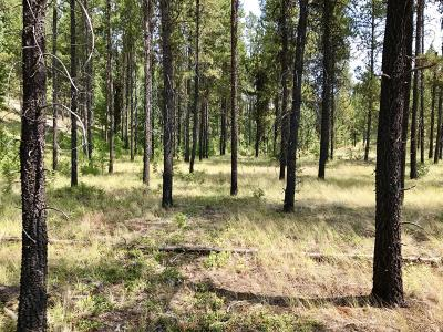 Marion Residential Lots & Land For Sale: 184 Marion Pines Drive