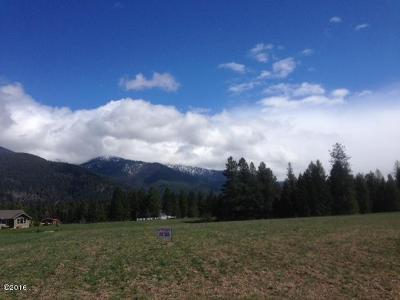 Kalispell Residential Lots & Land For Sale: 29 Elk Run Trail
