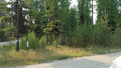 Marion Residential Lots & Land For Sale: 960 Lodgepole Drive