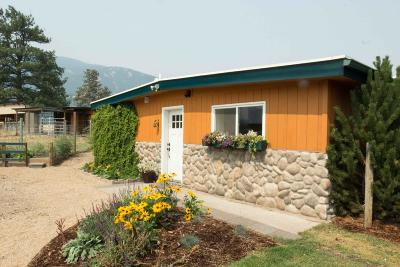 Florence MT Single Family Home For Sale: $334,500