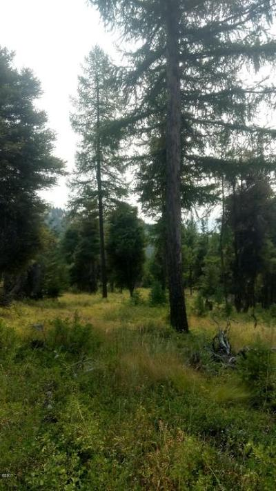 Kalispell Residential Lots & Land For Sale: Copper Road