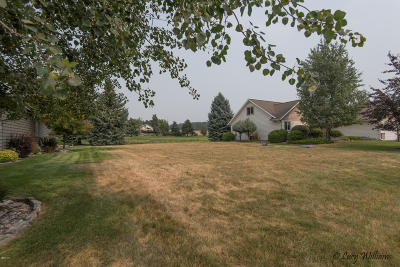 Bigfork Residential Lots & Land For Sale: 211 Bridger Drive
