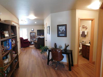 Lolo Single Family Home For Sale: 5687 Ashton Loop
