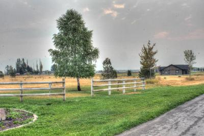 Kalispell Residential Lots & Land For Sale: 1003 Pheasant Haven Drive