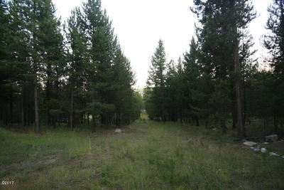 Marion Residential Lots & Land For Sale: 187 Bear Cat Trail
