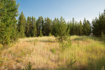 Marion Residential Lots & Land For Sale: 92 Wildebeest Lane