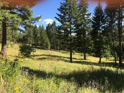 Kalispell MT Residential Lots & Land For Sale: $59,959