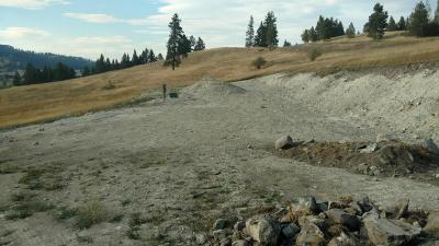 Kalispell Residential Lots & Land For Sale: 328 Windsong Way