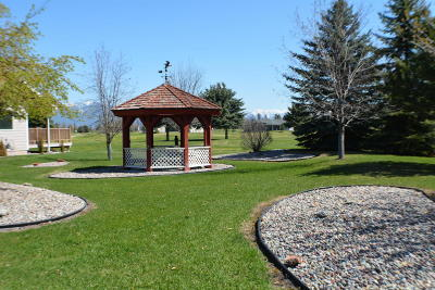 Kalispell Residential Lots & Land For Sale: 226 West Nicklaus Avenue