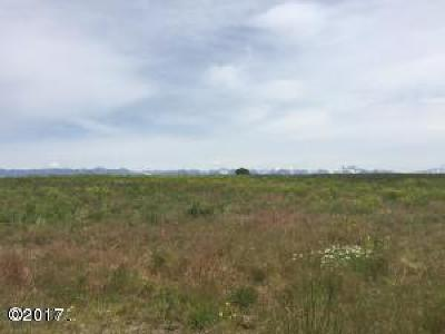 Lake County Residential Lots & Land For Sale: Nhn Horte Lane