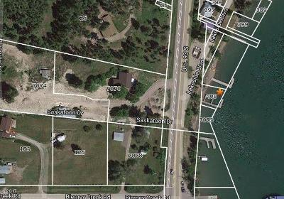 Other For Sale: 408 Lakeside Boulevard