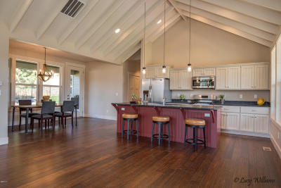 Bigfork Single Family Home For Sale: 1099 Boat Club Drive