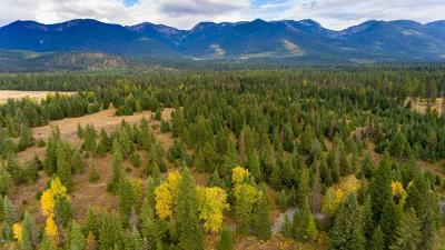 Kalispell Residential Lots & Land For Sale: 260 Deerfoot Trail