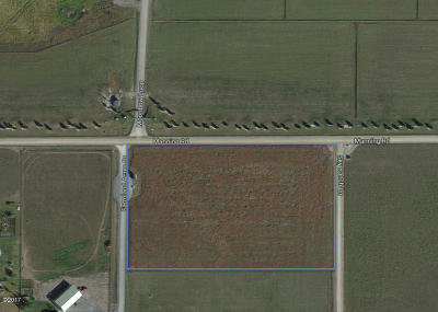 Flathead County Residential Lots & Land For Sale: 15 Farmland Acres Drive