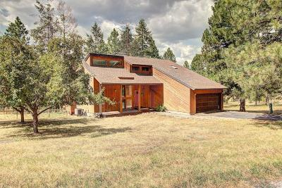 Kalispell MT Single Family Home For Sale: $355,000