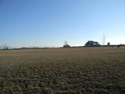 Kalispell Residential Lots & Land For Sale: 1452 Victory Lane