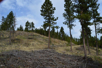Kalispell Residential Lots & Land For Sale: 347 Soler Run