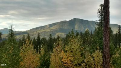 Flathead County Residential Lots & Land For Sale: 14025 East Hwy 2 East