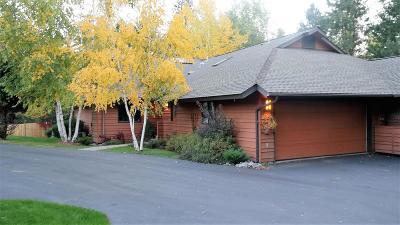 Missoula Single Family Home For Sale: 84 Brookside Way