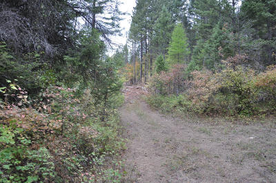 Lake County Residential Lots & Land For Sale: Deer Ridge Trail