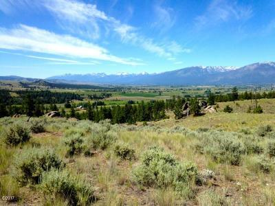 Corvallis Residential Lots & Land For Sale: Rock Garden Road