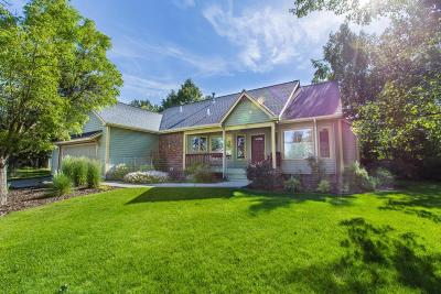 Missoula Single Family Home For Sale: 116 Applehouse Lane