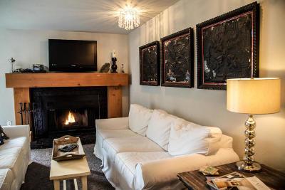 Flathead County Single Family Home For Sale: 270 Bridge Street