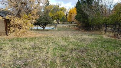 Sanders County Residential Lots & Land For Sale: Nhn 1st Avenue North