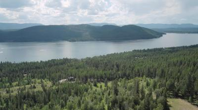 Whitefish Residential Lots & Land For Sale: 3020 Iron Horse Drive