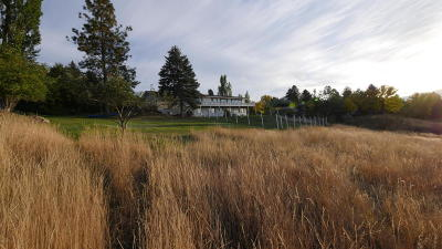 Missoula Single Family Home For Sale: 501 West Artemos Drive