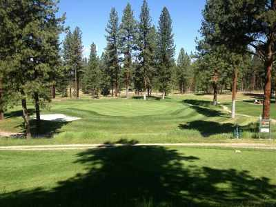 Seeley Lake Residential Lots & Land For Sale: Nhn Double Arrow Road