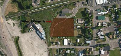 Kalispell Residential Lots & Land For Sale: 41 Meridian Court