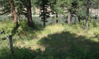 Superior MT Residential Lots & Land For Sale: $3,500