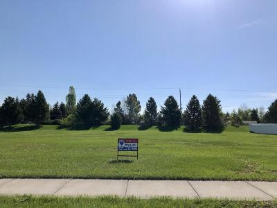 Kalispell Residential Lots & Land For Sale: 81 Glacier Circle
