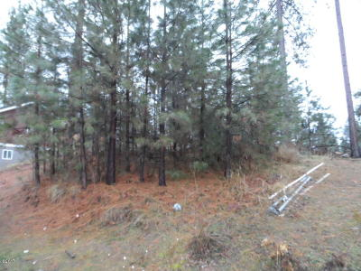 Ronan Residential Lots & Land For Sale: 35767 Spike Court