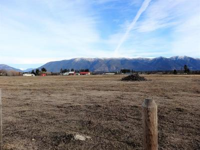 Kalispell Residential Lots & Land For Sale: 125 Pioneer Road