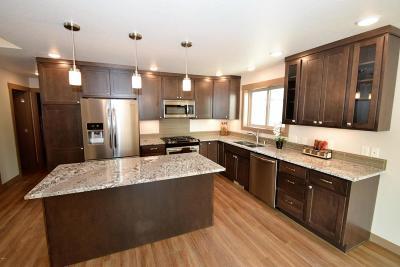 Missoula Single Family Home For Sale: 7172 Brooke Lynn Court
