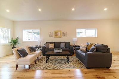 Missoula MT Single Family Home For Sale: $585,000