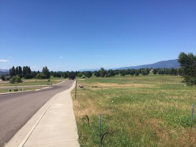 Lake County Residential Lots & Land For Sale: 101 Kari Lane