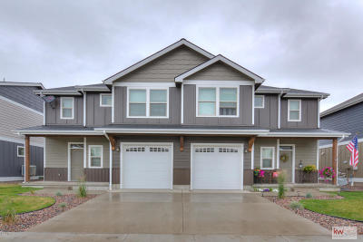 Missoula Single Family Home For Sale: 2351 Aspen Grove Loop