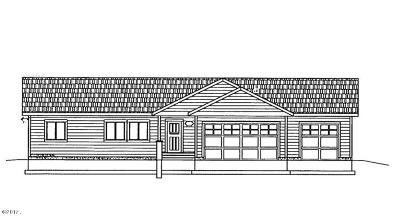 Kalispell Single Family Home For Sale: 561 Copper Road