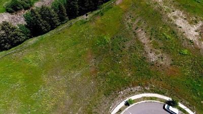 Kalispell Residential Lots & Land For Sale: 155 Old School Loop