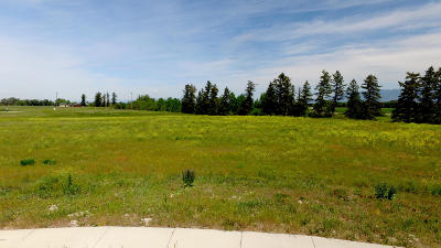 Kalispell Residential Lots & Land For Sale: 100 Old School Drive