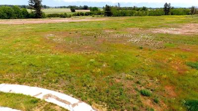 Kalispell Residential Lots & Land For Sale: 140 Old School Loop