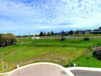 Kalispell Residential Lots & Land For Sale: 111 Westview Park Place
