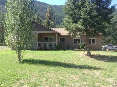 Superior Single Family Home For Sale